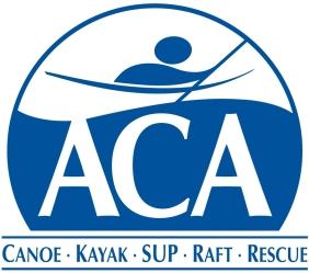 aca_logo_blue_close_crop
