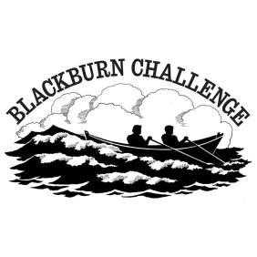 Blackburn 2015 Logo