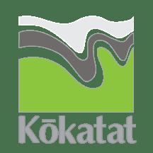 Kokatat-Logo-video