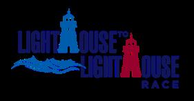 Lighthouse to Lighthouse Race