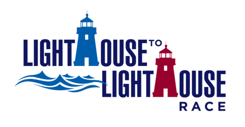Lighthouse to Lighthouse Race